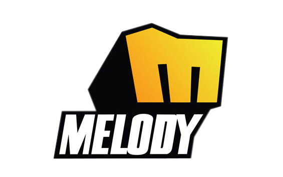 MelodyTV showc second