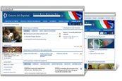 Video verbalizzazione e diretta streaming live sedute for Diretta camera deputati