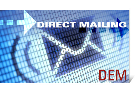 DEM_direct_email_marketing