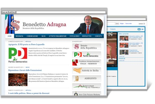 Direct_Email_Marketing_Senatore_Adragna