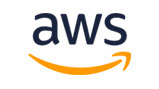Amazon Web Services Italia