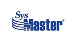 SysMaster