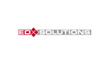 Edsolutions