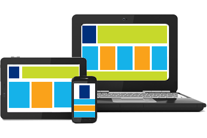 siti web responsive design mobile friendly SEO